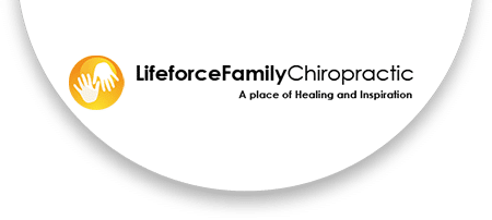 Chiropractic San Anselmo CA Life Force Family Chiropractic